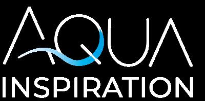 aqua-inspiration Logo